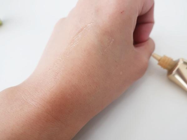フローフシ まつ毛美容液 効果ない